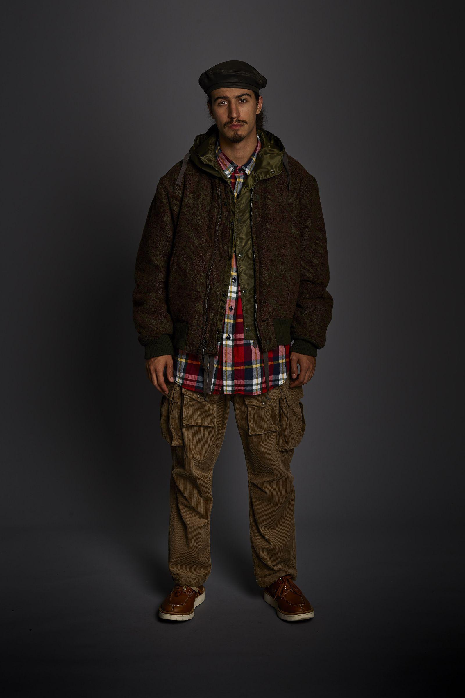 engineered-garments-fall-winter-2020-04