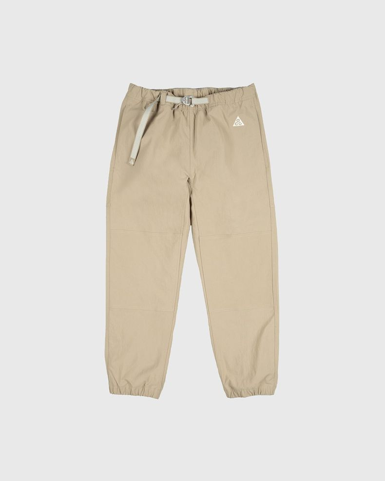 Nike ACG — M NRG ACG Trail Pant Brown