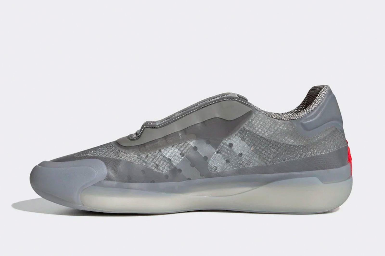 prada-adidas-luna-rossa-21-silver-release-date-price-02