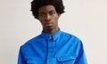 A Closer Look At Heron Preston for Calvin Klein