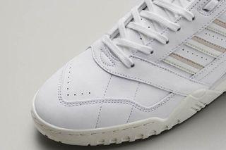 adidas Originals SC Premiere & A.R. Trainer: Where to Buy