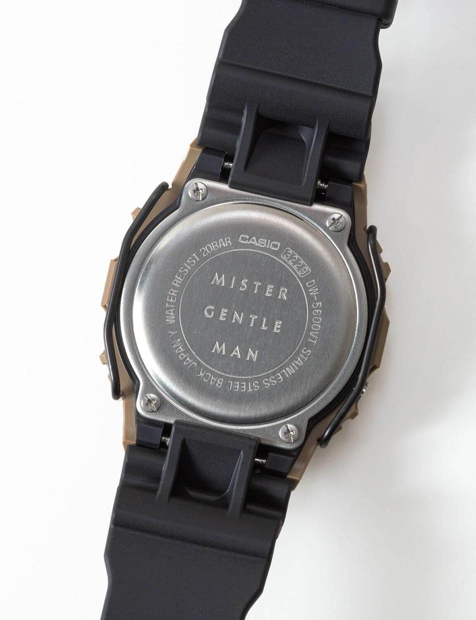 mistergentleman-g-shock-dw-5600e-watch-collaboration (5)