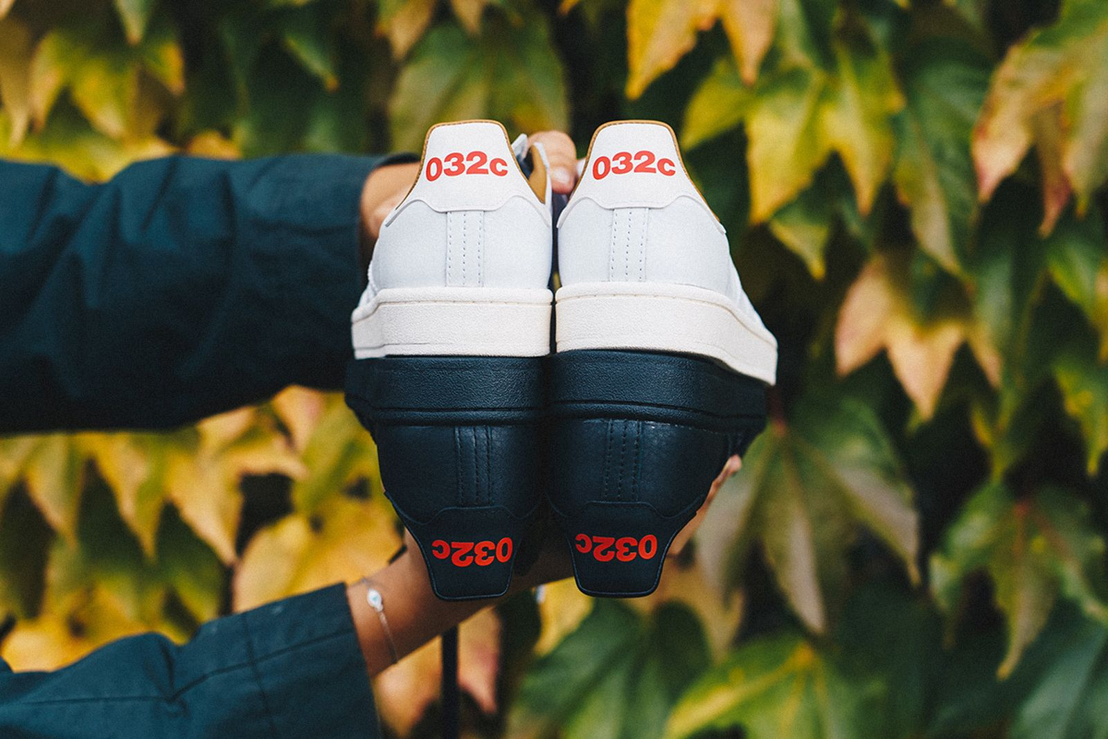 underrated-collab-sneakers-adidas-campus-032c-03