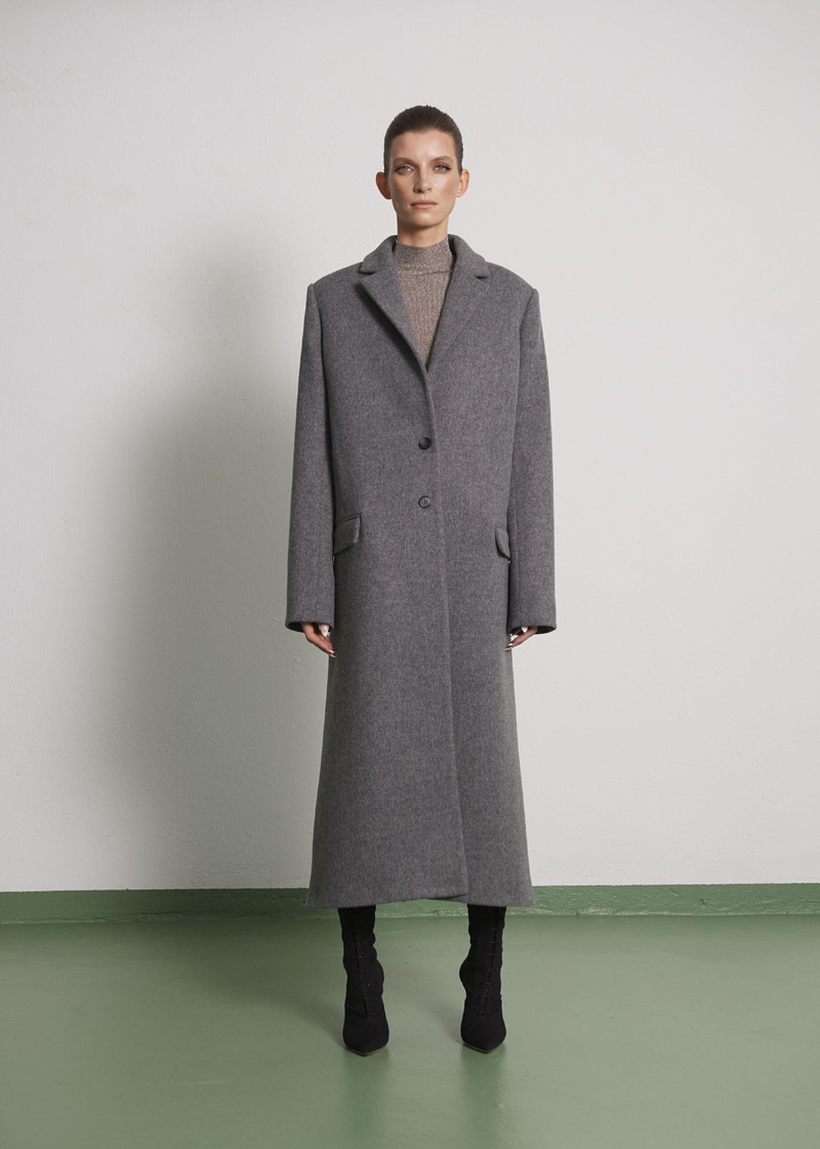 032c-rtw-womenswear-collection-paris-18