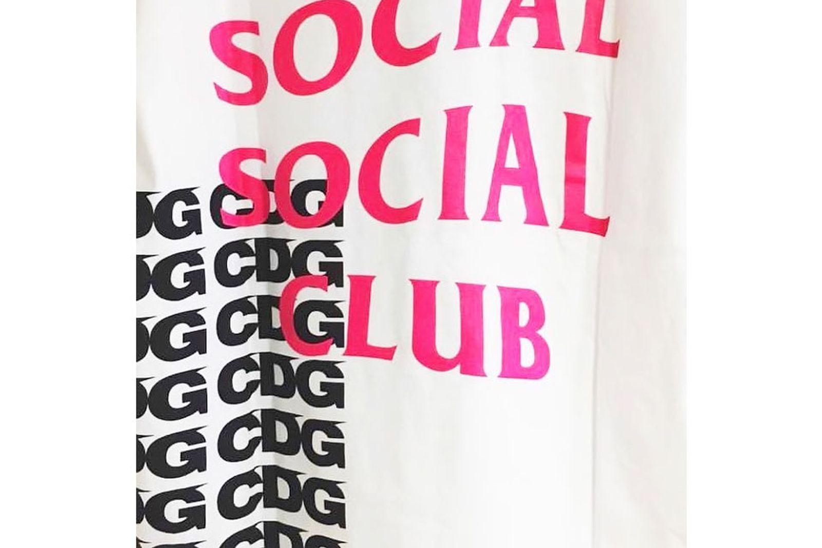 comme-des-garcons-anti-social-social-club-collab-1