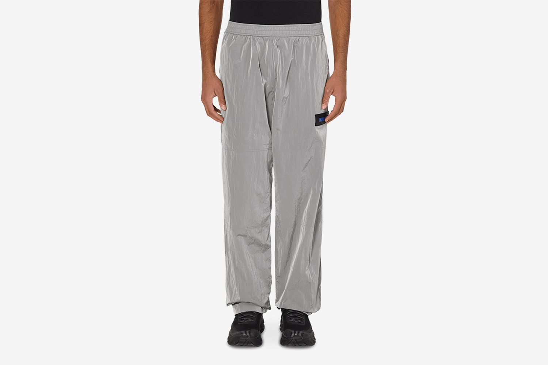 Windcheater Pants