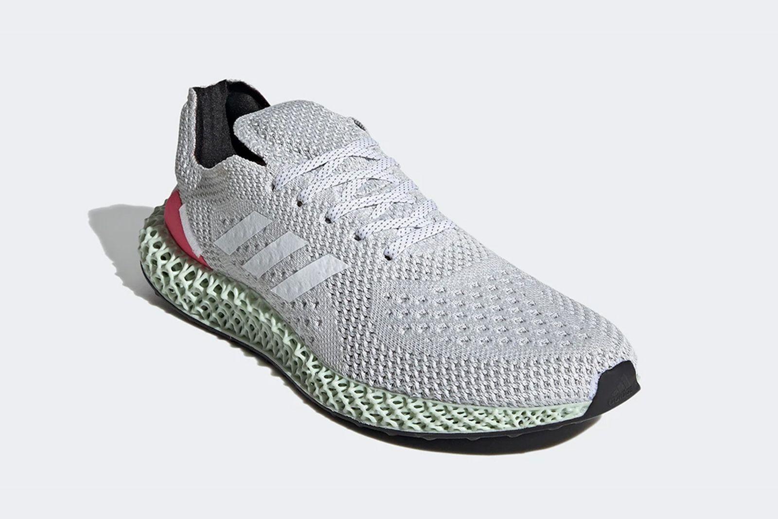 adidas-4d-runner-aec-release-date-price-03