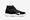 Air Jordan 11 Retro '25th Anniversary'