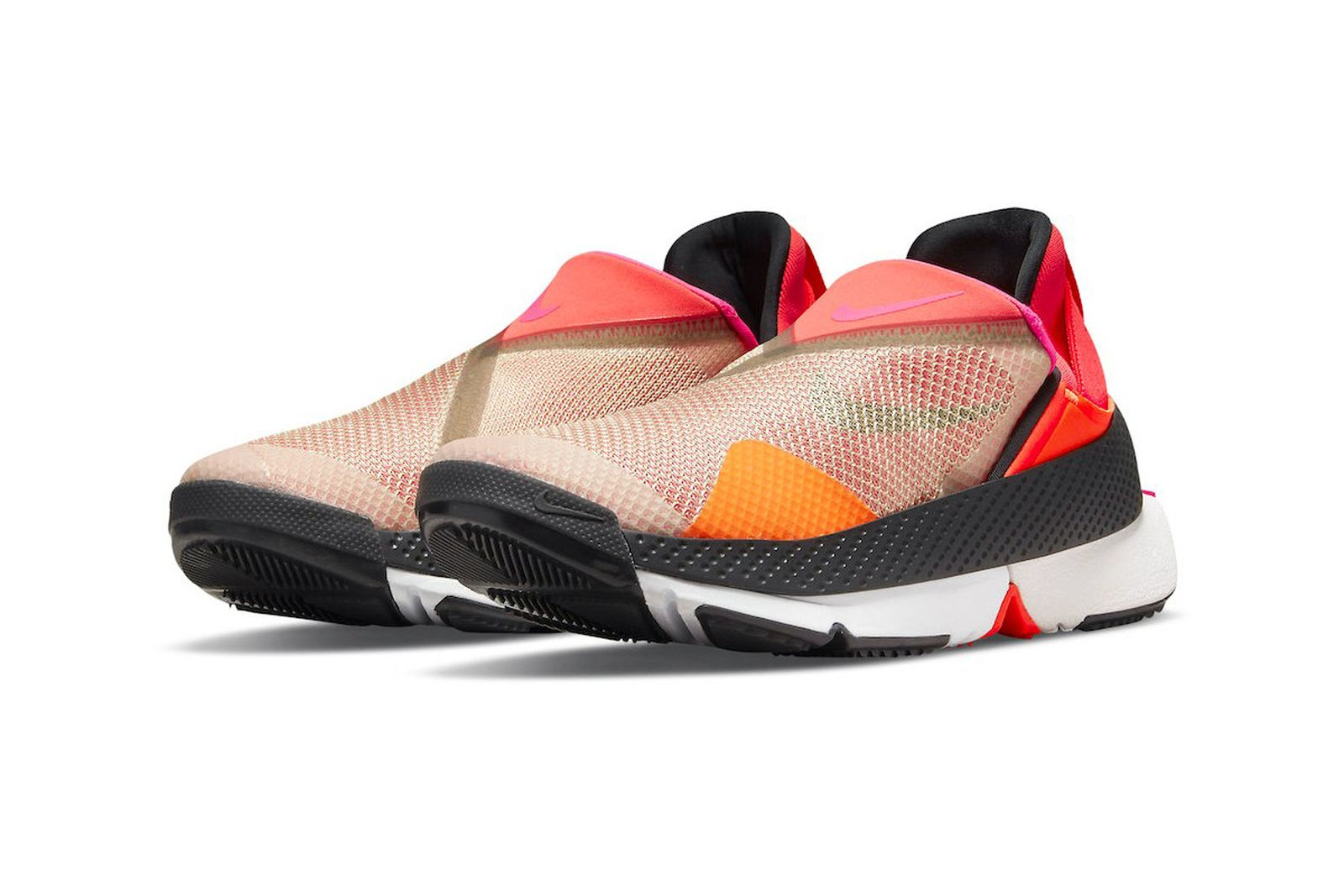 nike-go-flyease-red-black-release-date-price-03