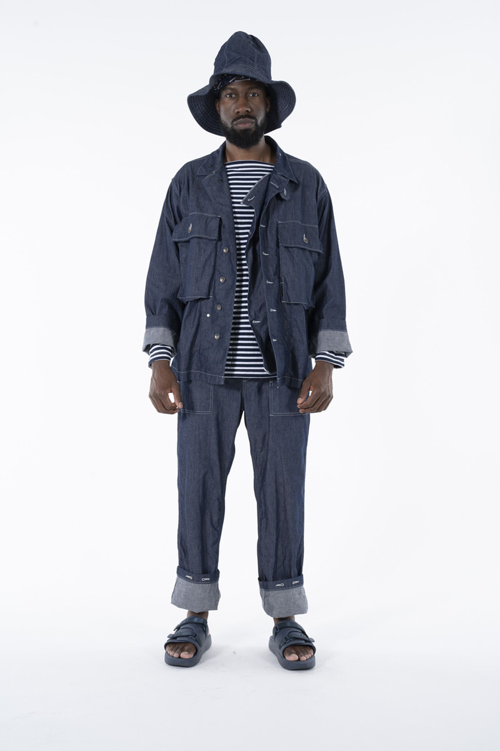 engineered-garments-ss21-13