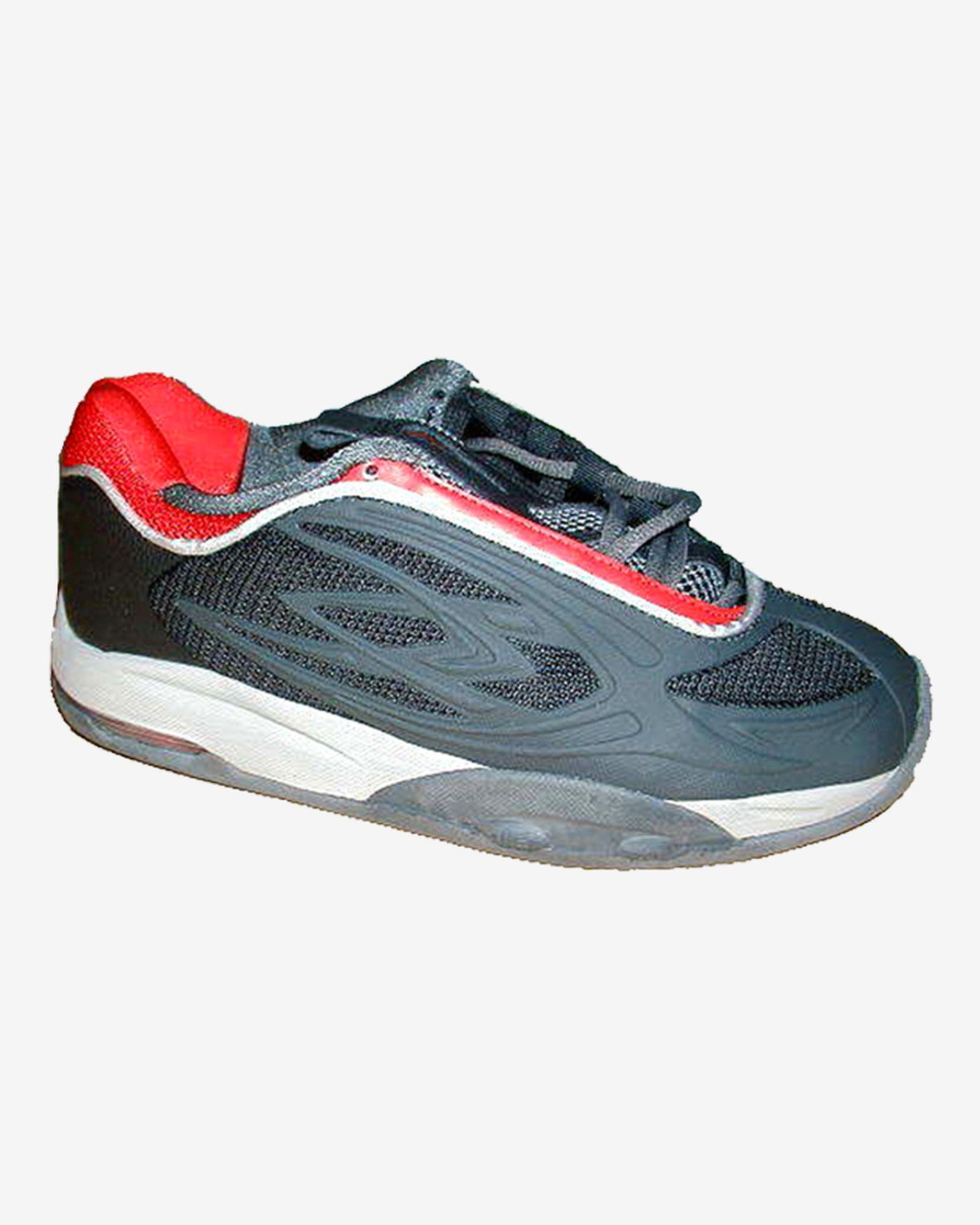 nike-sb-savier-skate-shoes-03