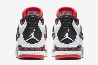 409b0b3b50d066 Air Jordan 4