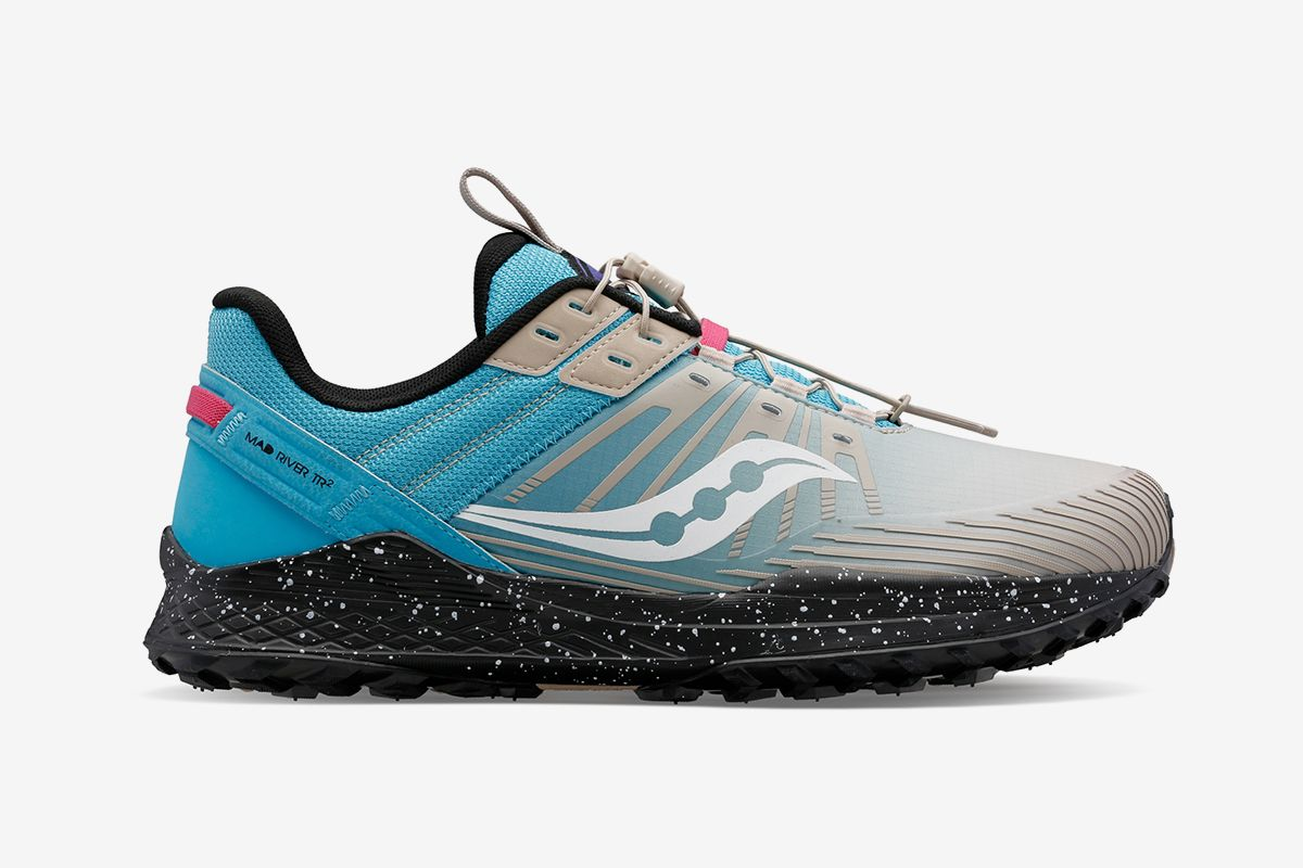 Saucony Is on Fire Right Now & Other Sneaker News Worth a Read 42
