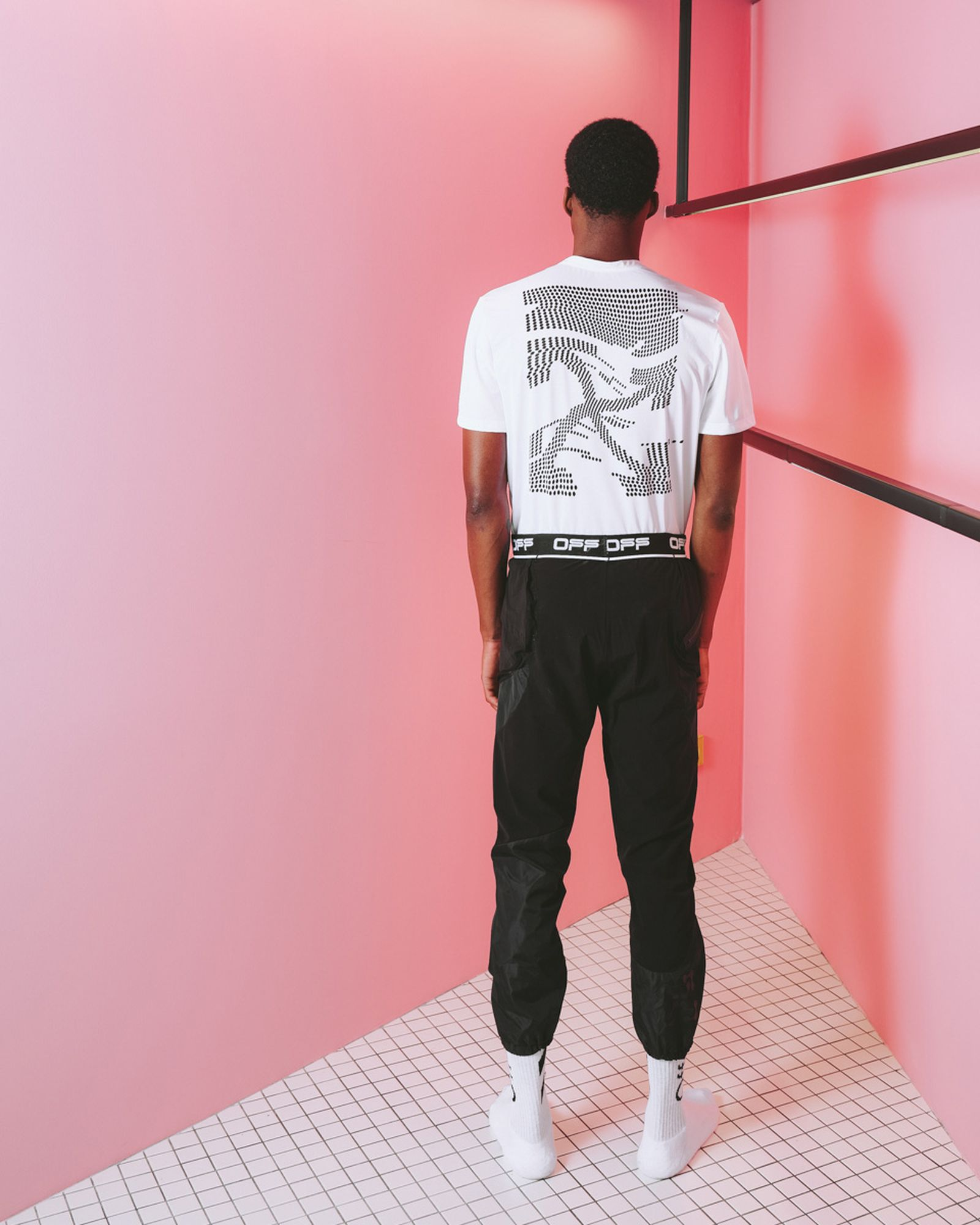 off-white-off-active-collection-two-22