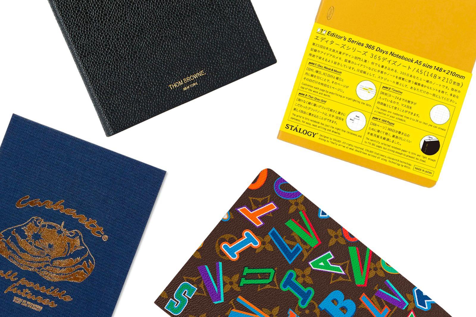 notebooks-main