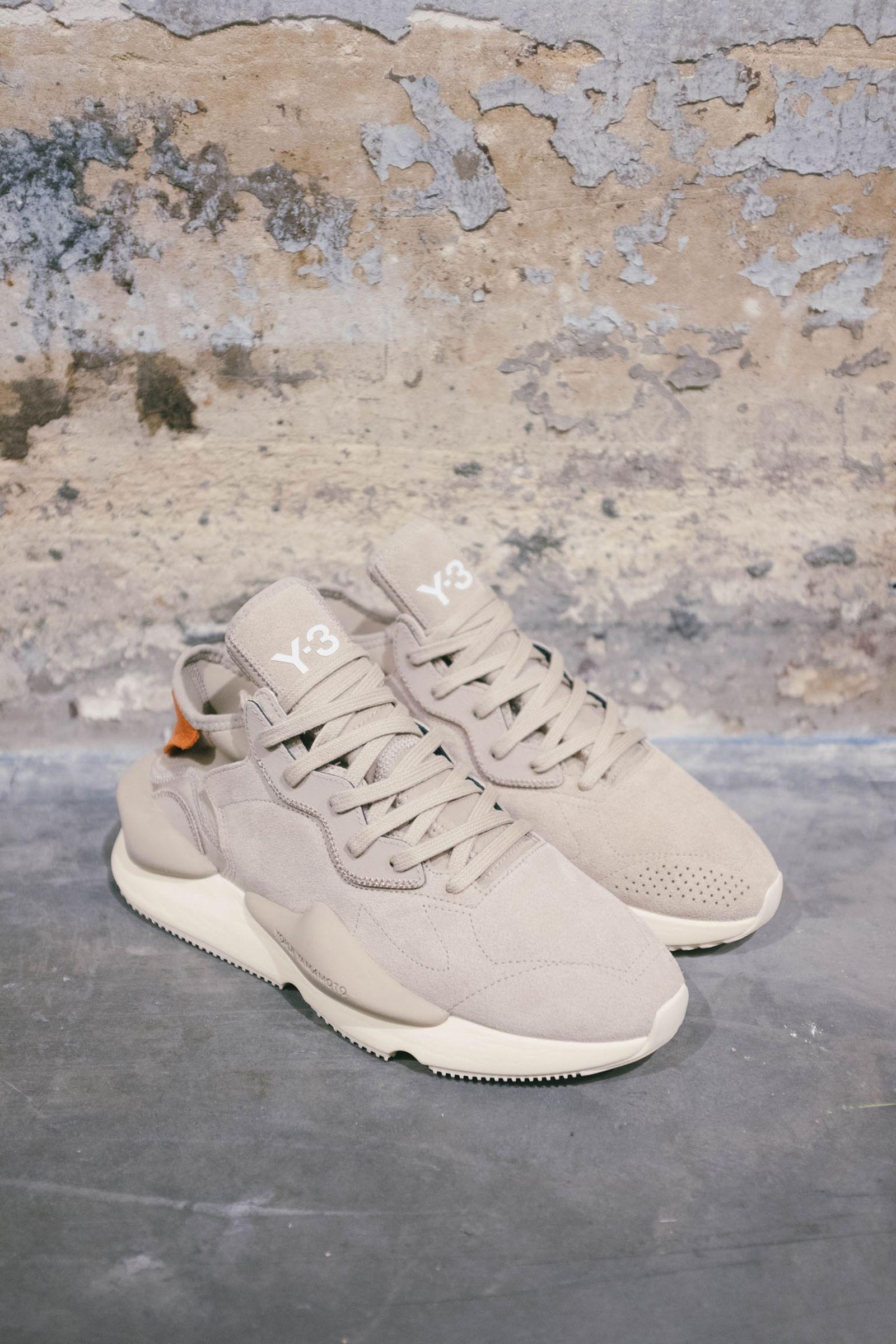 y-3-fw20-footwear-focus-4