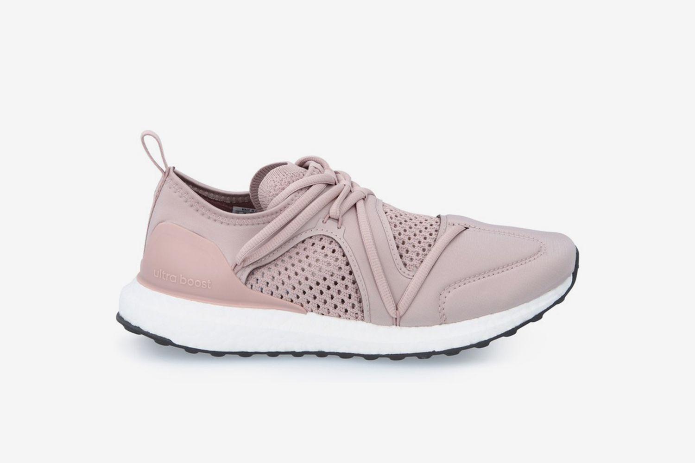 Ultraboost TS Sneakers