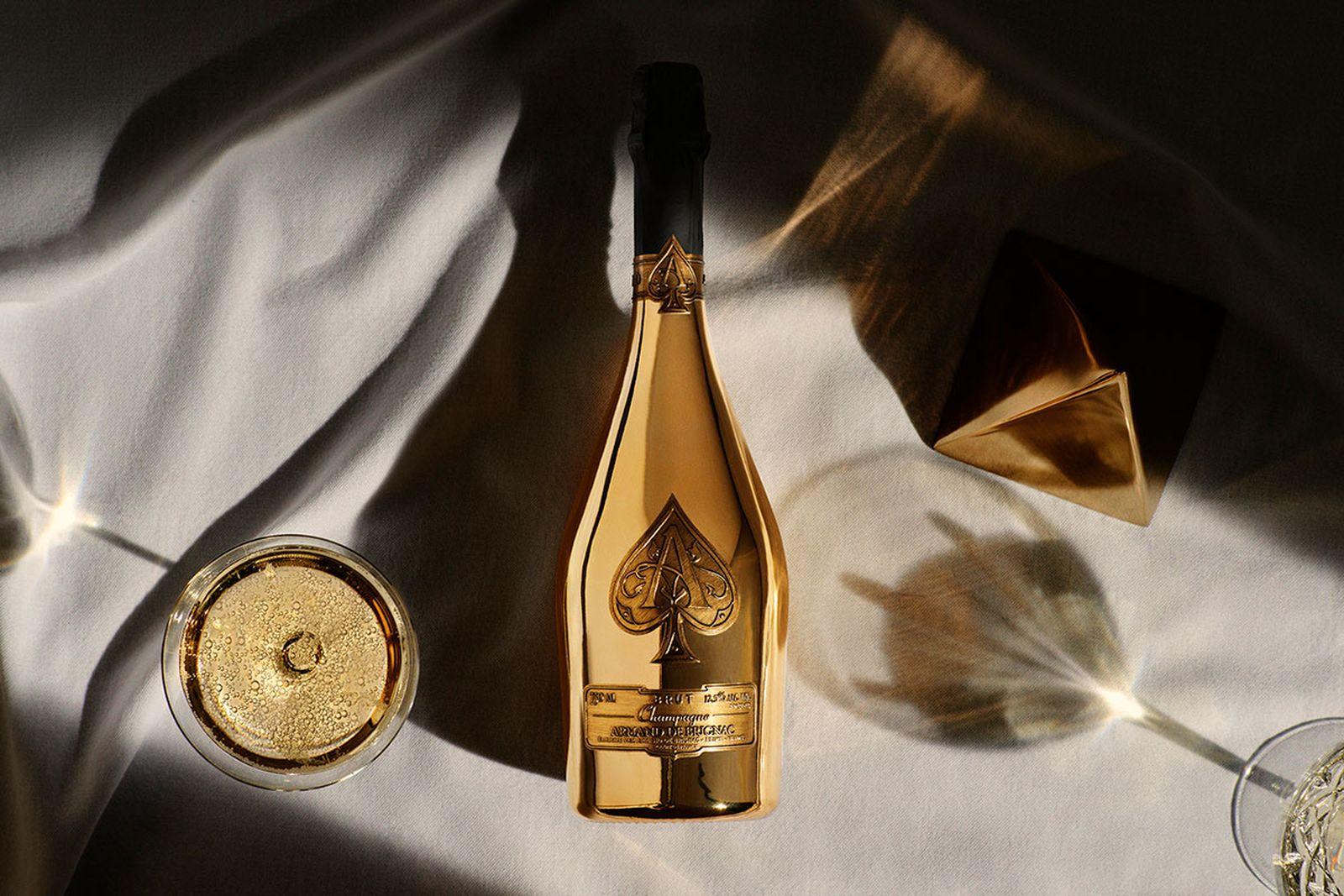 lvmh-jay-z-armand-de-brignac-champagne-01