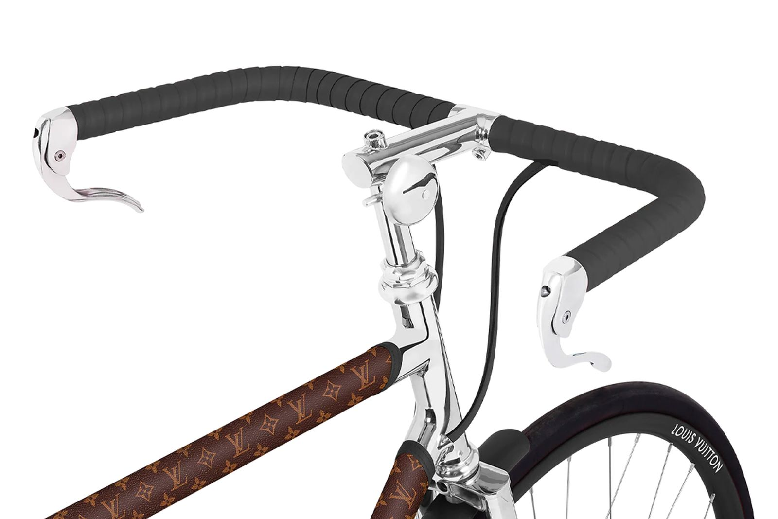 lv-bike-main