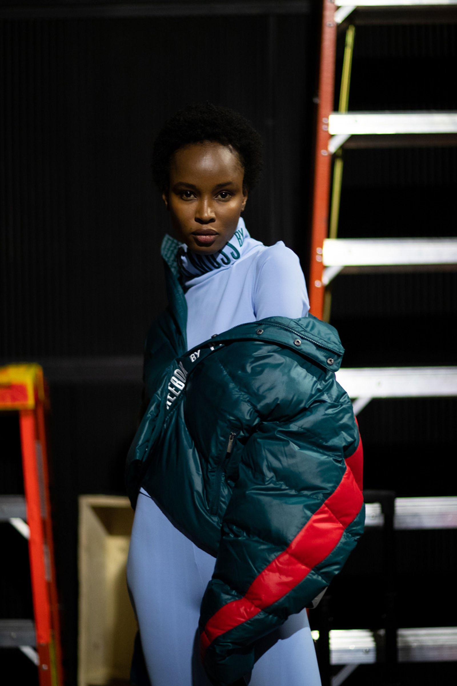 WSS20 NewYork PyerMoss EvaAlDesnudo 19 Kerby Jean-Raymond Pyer Moss new york fashion week