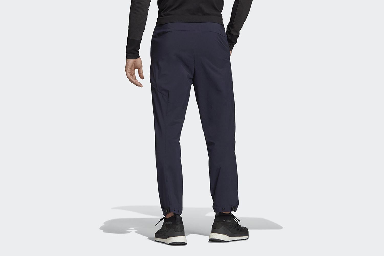 Terrex Hike Pants