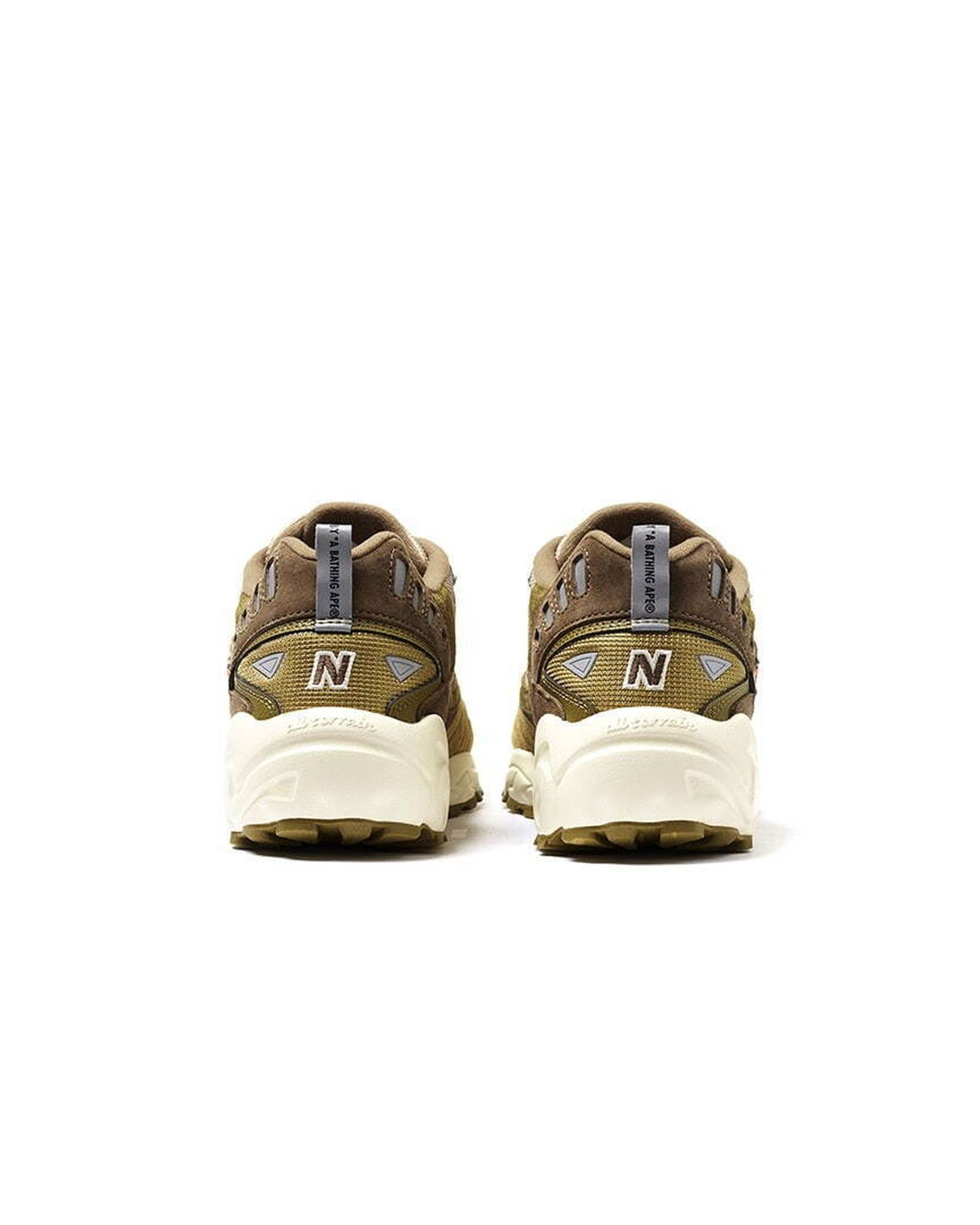 aape-new-balance-collection-release-info-4
