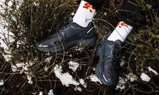 Nike's Zoom Vomero 5 & More Feature in This Week's Best Instagram Sneaker Photos