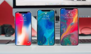 This Video Offers a Closer Look at This Year's Rumored iPhones