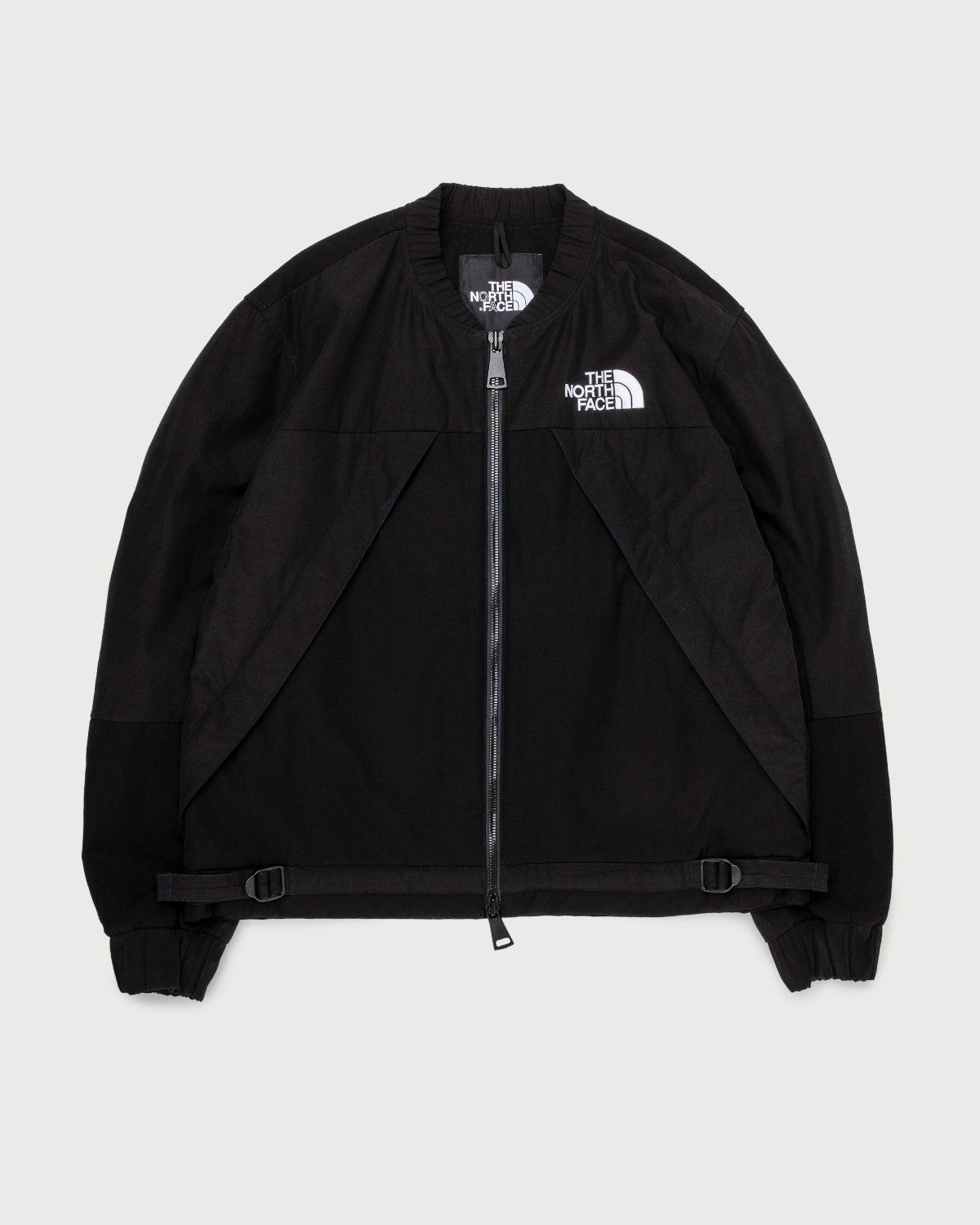 The North Face Black Series - Spectra® Blouson Jacket Black  - Image 1