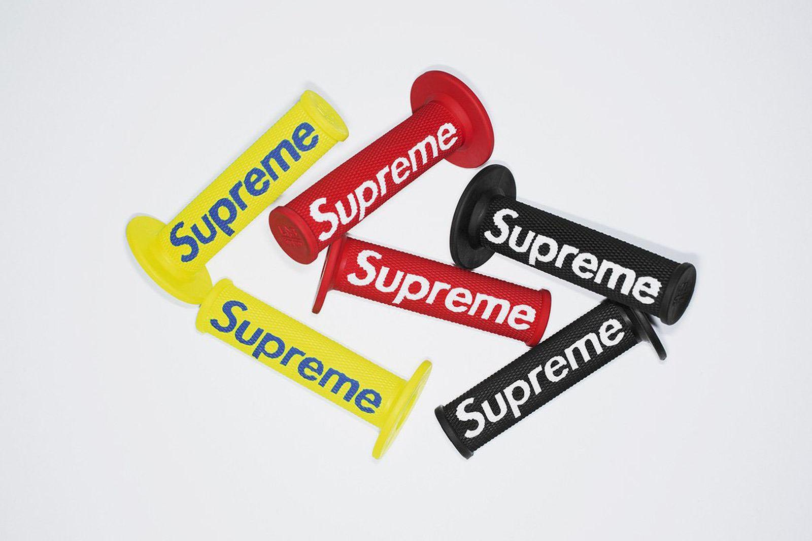 supreme-fox-00021