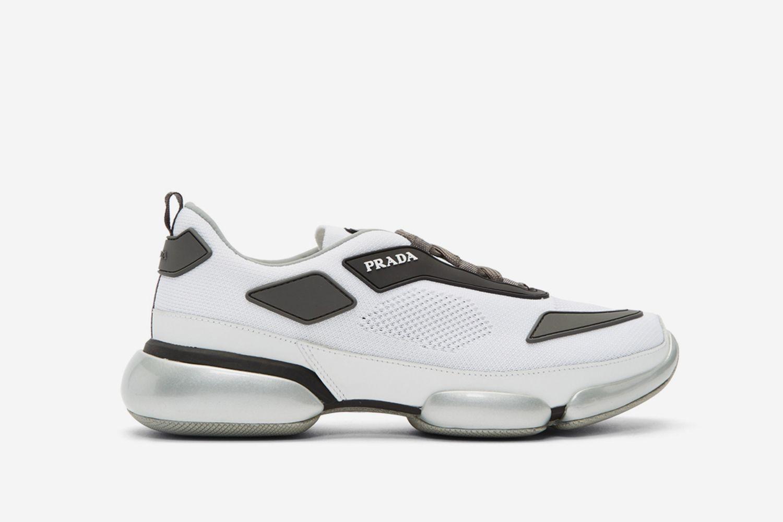 Cloudbust Sneakers