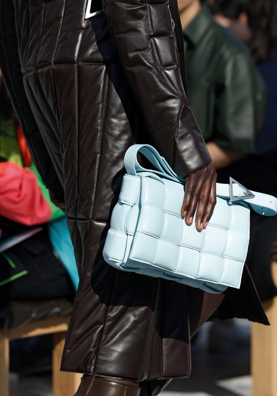 bottega-veneta-is-bringing-timeless-luxury-back-to-fashion-13
