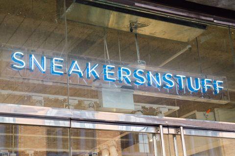 sneakersnstuff tokyo announcement