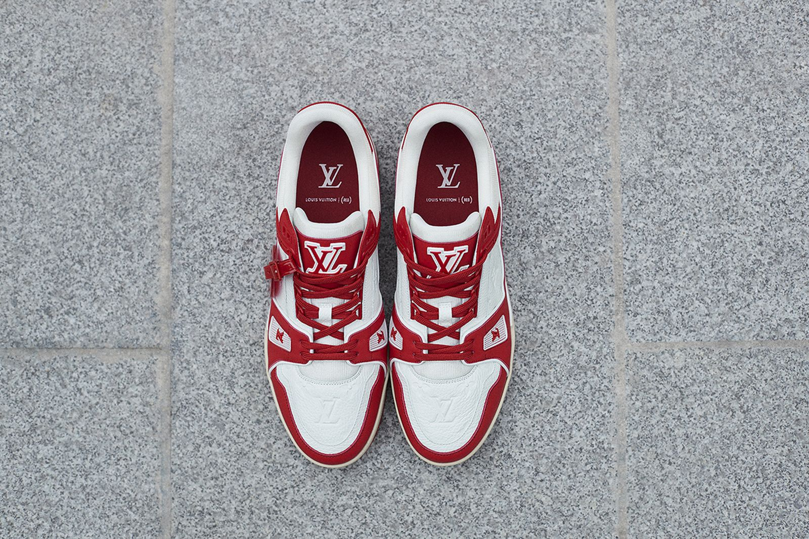 louis-vuitton-red-lv-trainer-release-date-price-05