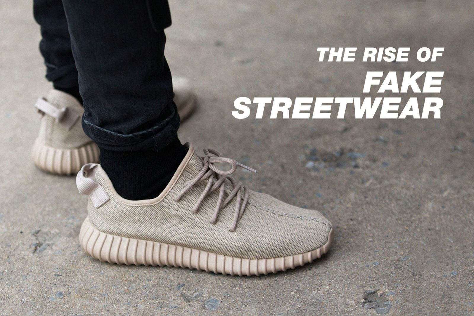 fake-streetwear-fans-supreme-yeezy-main