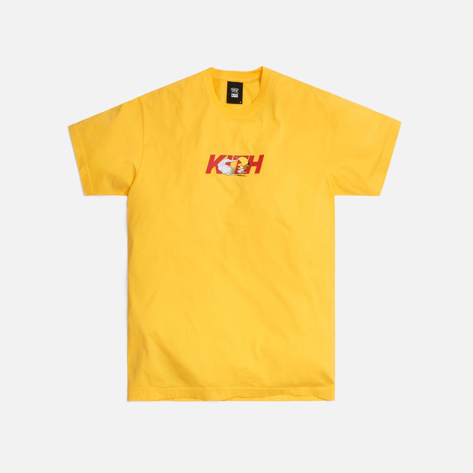 kith-looney-tunes-collab-19