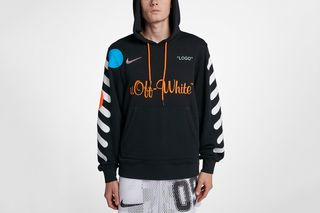 bee5c147 Virgil Abloh OFF-WHITE x Nike World Cup Capsule is About to Drop