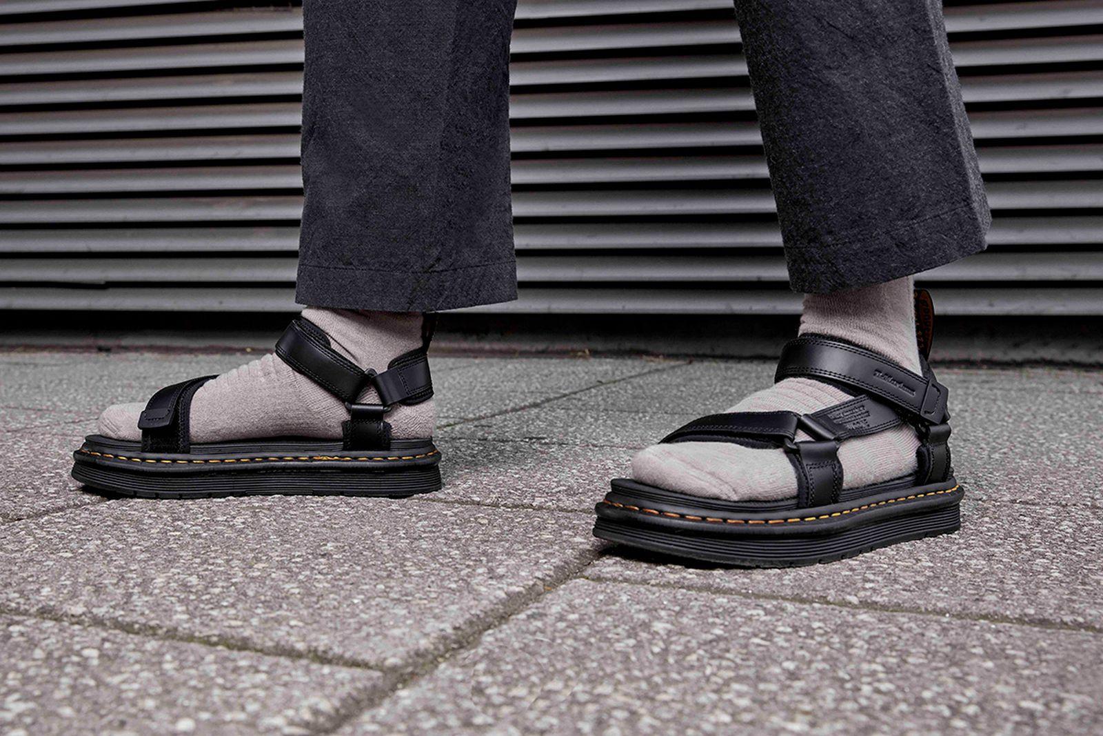 dr-martens-suicoke-sandals-release-date-price-mood-03