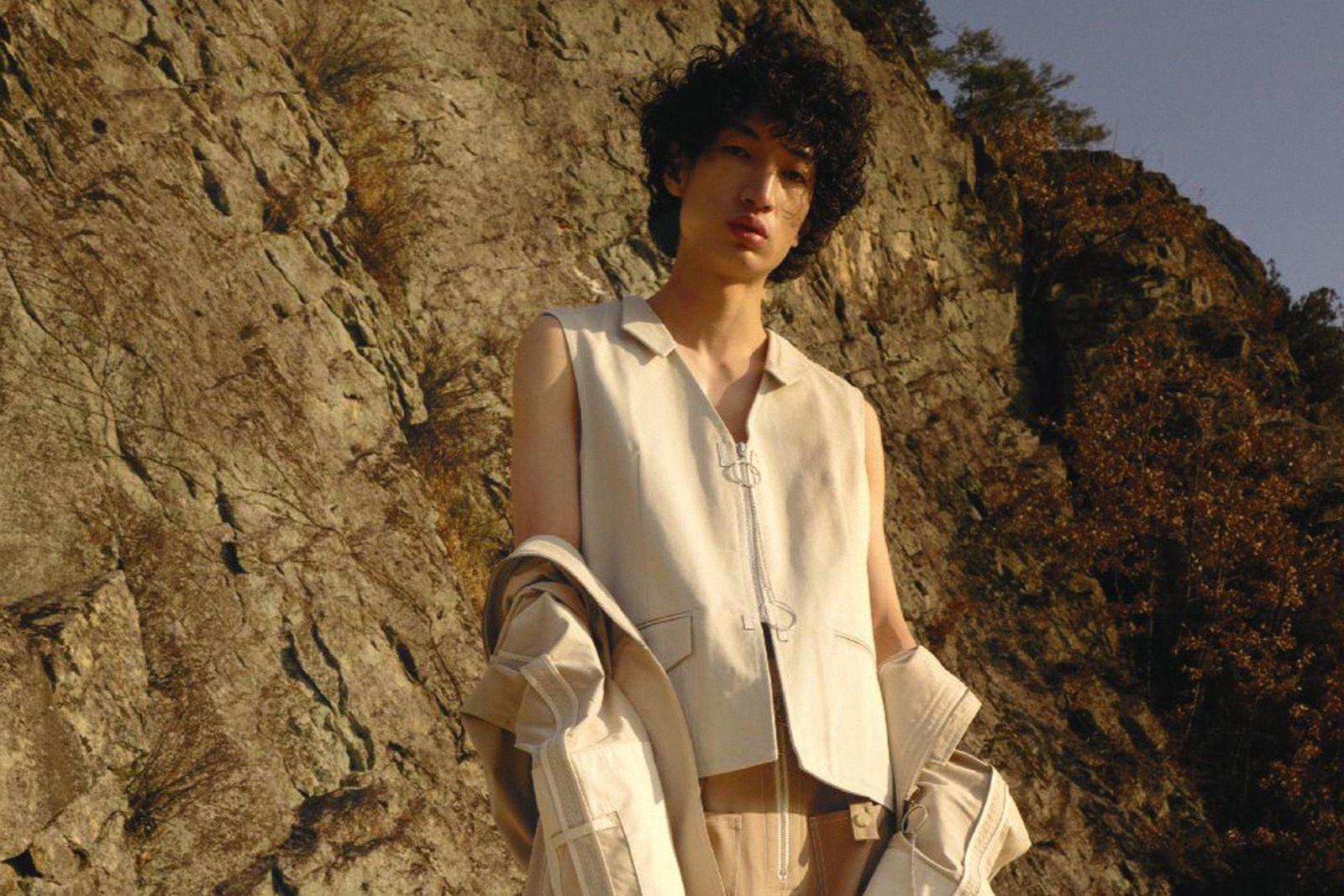 korean-fashion-brands-05