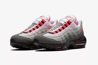38509b0883 Nike Air Max 95