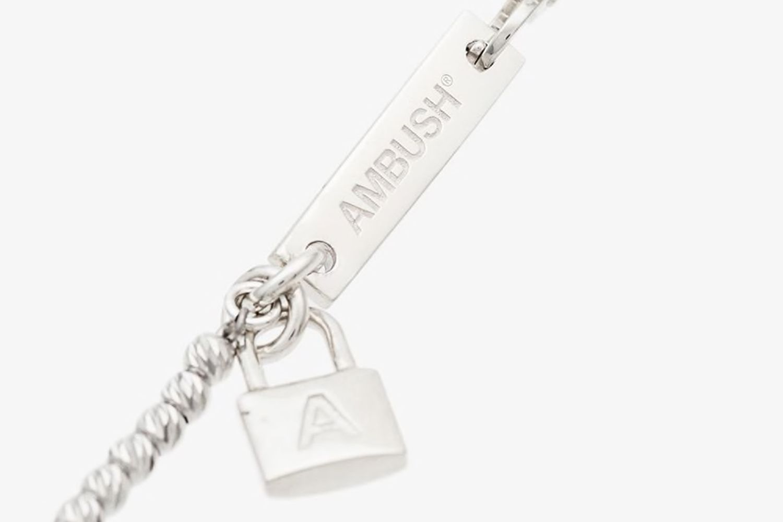 Cutball Bracelet