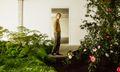Loro Piana Enters a New Realm with Studio Mary Lennox