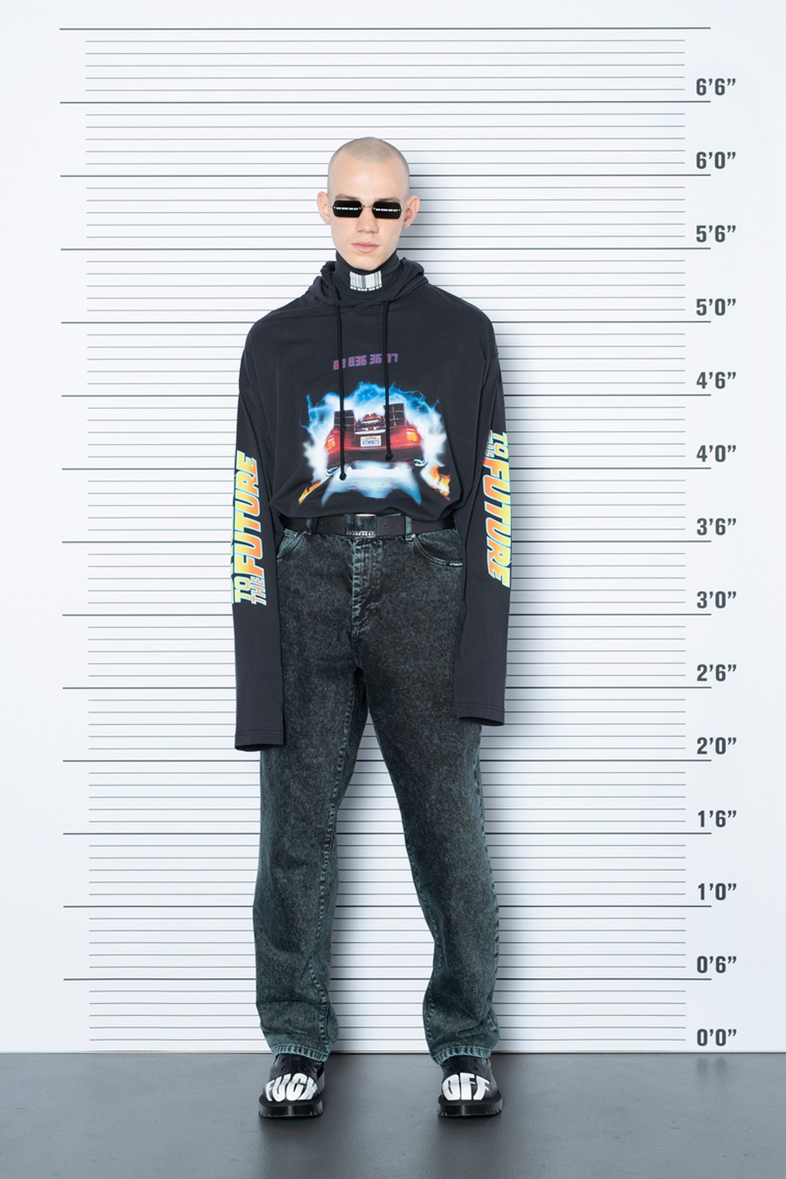 vetements-vtmnts-ss22-collection-lookbook- (18)