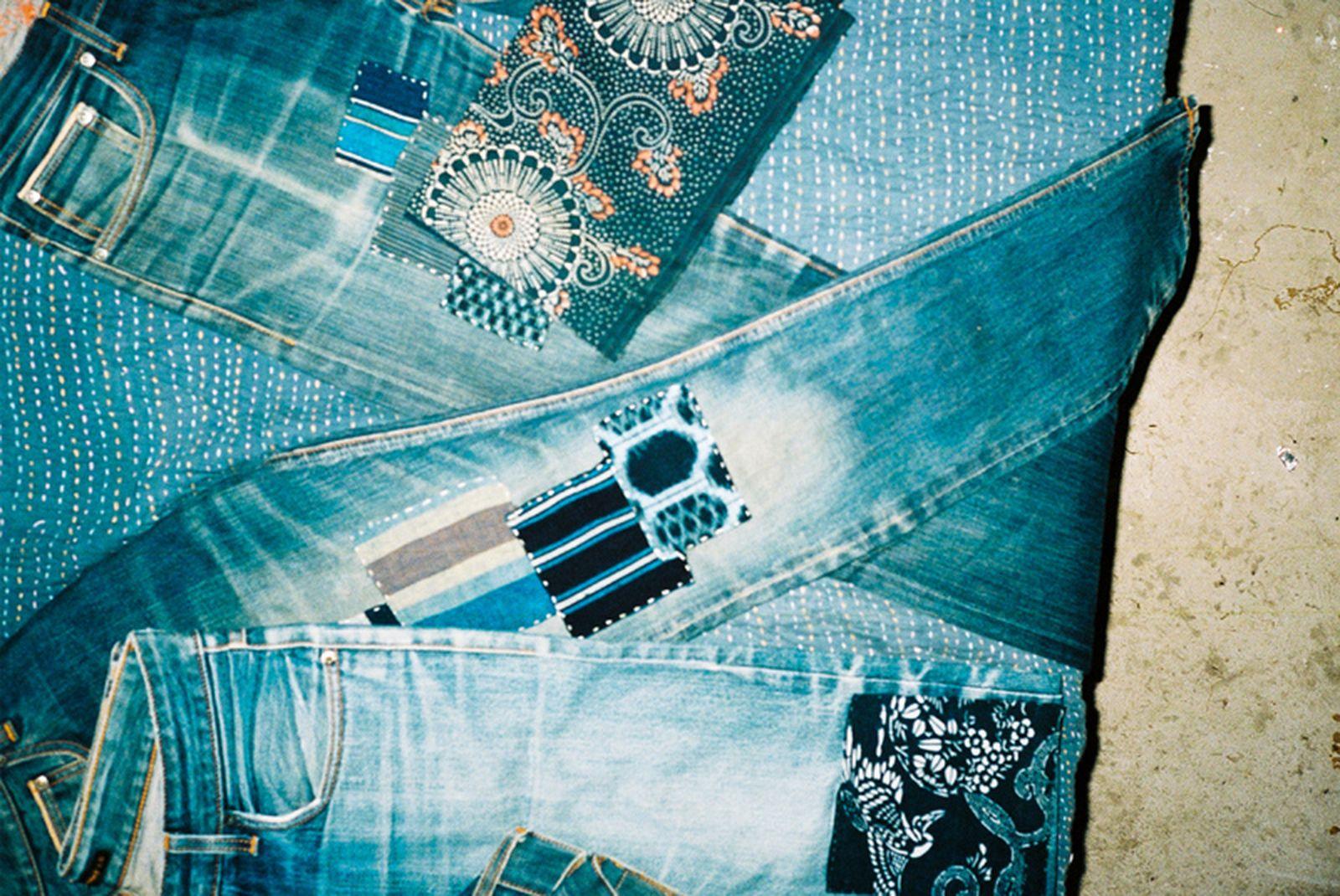 nudie-jeans-denim-repair-10