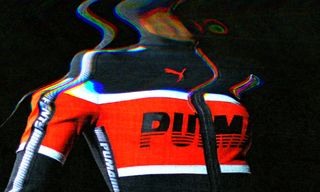 Chinatown Market's Mike Cherman Talks Collaborating With Puma and Bootleg Kanye Merch