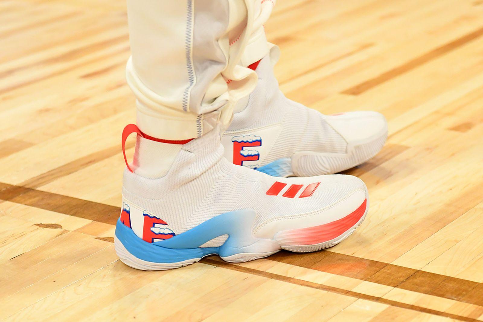 best-sneakers-worn-nba-all-star-weekend-04