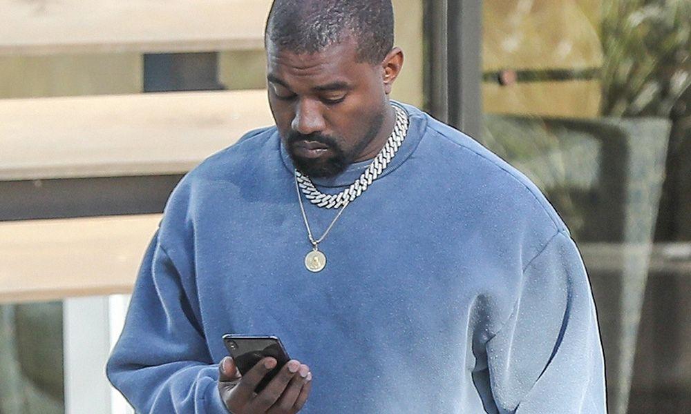 748e2a6bd Is Kanye West Bringing Back Eddie Bauer, the Brand Streetwear Forgot ...