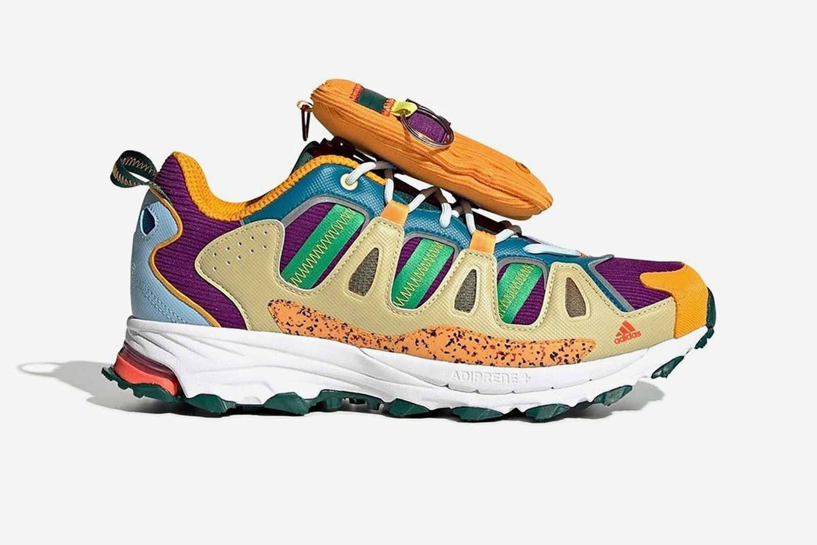 sean-wotherspoon-adidas-superturf-adventure-release-date-price-01