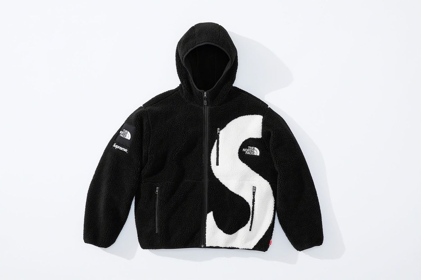 the-north-face-supreme-fw20-product-21