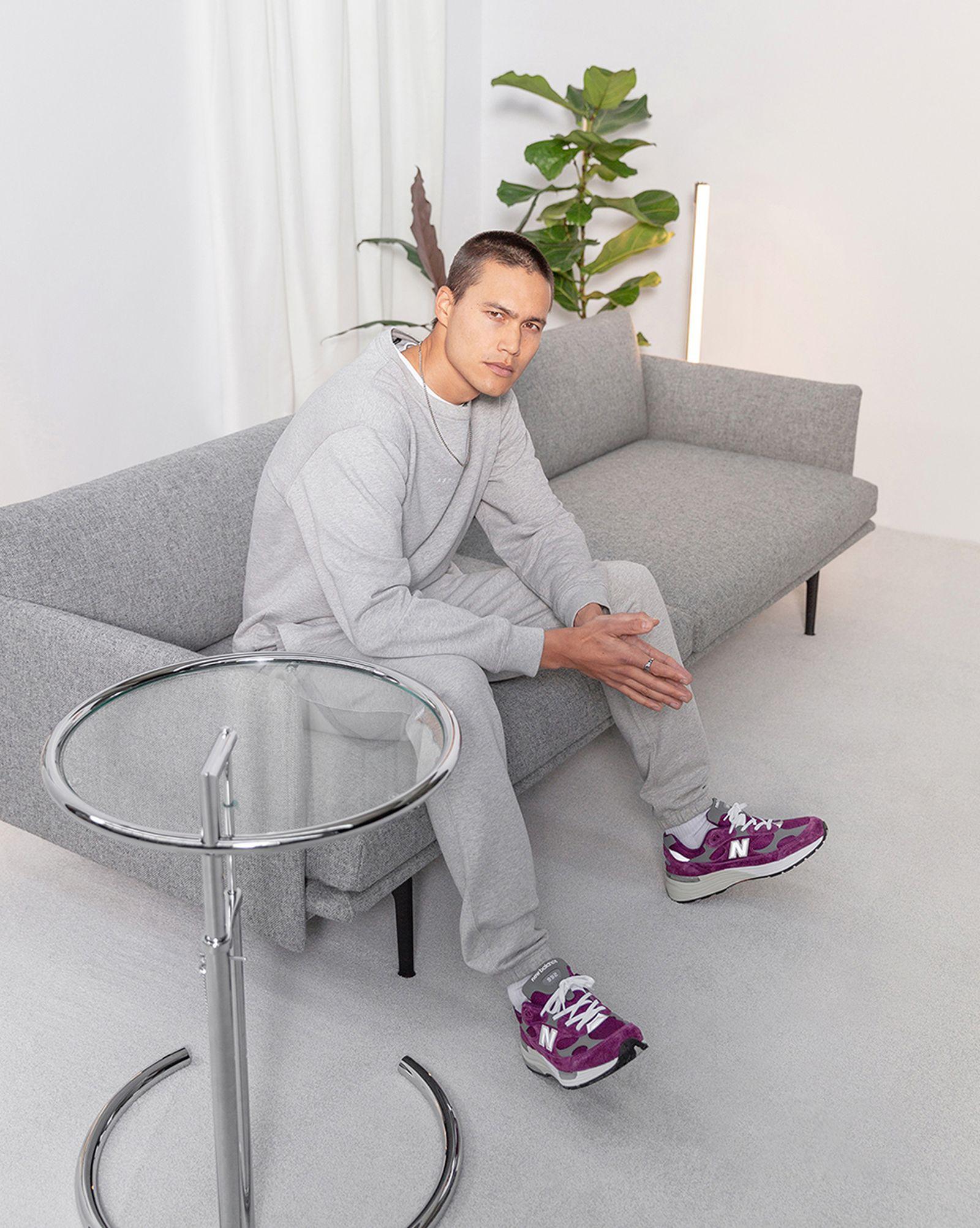 new-balance-992-purple-grey-release-date-price-02